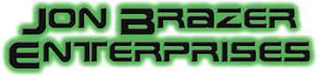 JBE Logo
