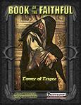 Book of the Faithful: Power of Prayer