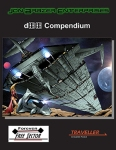 d66 Compendium (Traveller)