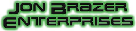 Jon Brazer Enterprises